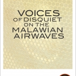 Voices of disquiet on the Malawian airwaves