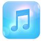 ARI on iTunes