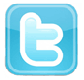 ARI on Twitter